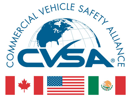 CVSA | Gateway Distribution